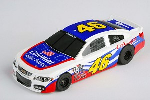 Chevy SS Stocker #46