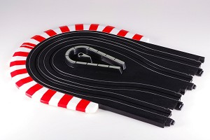 Track, Hairpin 3