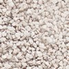 Medium Ballast Shaker, Light Gray/50 cu. in.